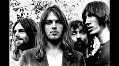 Pink Floyd - Shine On You Crazy Diamond (Live at Wembley 1974)