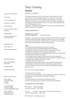 curriculum vitae medical doctor   http   jobresumesample com      cv format doctor medical cv template doctor nurse cv medical jobs curriculum vitae