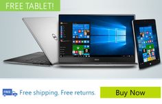 NuVision tablet BUNDLE - Microsoft