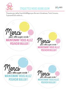 www.momes.net Bricolages Objets-a-fabriquer Petits-objets-a-creer Bocal-Merci-Maitresse