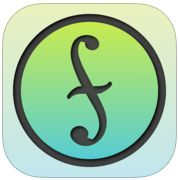 Firo is an app, currently free, for creating music on your iPad. I've tried a lot of music creation apps over the years, Firo is as good or better than all of them. Firo is intended to be a full-fl...