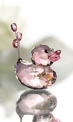 Lovlots Happy Ducks, Sweetheart