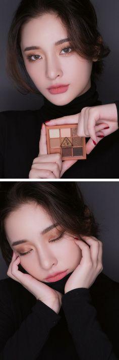 29 Trendy Ideas for eye makeup prom girls