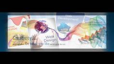 Website Design and Development Company in noida