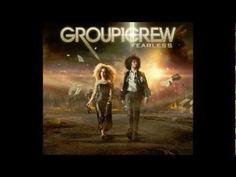 "Group 1 Crew ""Forsaken"" (Lyrics on Screen): Very authentic song for the soul."