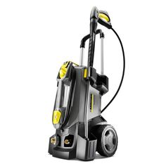 Pressure Washing Business, Car Washer, Power Tools, Household, Home Appliances, Design, Dream House Plans, House Appliances, Electrical Tools