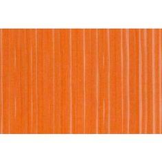 2013 Organza  orange plissiert ist auf transparente Folie kaschiert. Organza orange ist eine Rollenware, die Materialbreite ist 145 cm. Das Material kann meterweise bestellt werden. Sehr gerne wird dieses Material auf trommelförmige Lampenschirme verarbeitet. Auf Wunsch fertigen wir Zuschnitte für trommelförmige Lampenschirme an.  Wir können diese sehr beliebte Lampenschirmfolie in 9 Farben anbieten. Orange, Material, See Through, Madness, Lamp Shades, Drum, Wish, Fabrics, Colors
