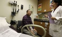 Preventing Vital Health Care Information From Being Lost In Translation