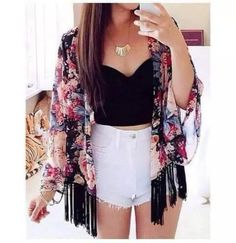 Trendy Fashion Style For Teens Swag Cardigans Ideas Cute Teen Outfits, Basic Outfits, Teenager Outfits, Cute Summer Outfits, Swag Outfits, Stylish Outfits, Girls Fashion Clothes, Teen Fashion Outfits, Cute Fashion