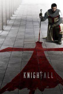 Knightfall Legendado E Dublado Hd Series Gratis Online Com