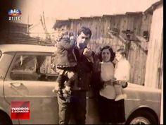 Perdidos E Achados- O Sismo de 28 Fevereiro 1969 - YouTube