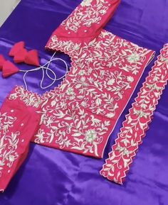 Waist Belts, Gift Wrapping, Gifts, Gift Wrapping Paper, Belt, Presents, Wrapping Gifts, Favors, Gift Packaging