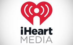 When iHeartRadio first launched years ago, it was a just a mobile app to let people listen to any of Clear Channel's 800-something radio stations on. Now Clear Channel has adopted the name for its own company. The line between AM/FM radio and Internet radio just blurred some more.