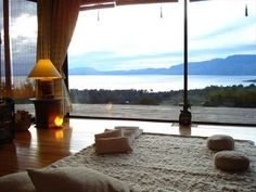 Picture-Perfect+Lake-View+Paradise+with+Fantastic+Volcano+ViewVacation Rental in Pucon from @HomeAway! #vacation #rental #travel #homeaway