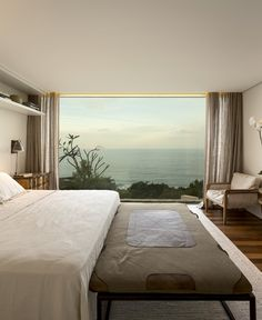 AL House | Praia de São Conrado, Brazil | Studio Arthur Casas