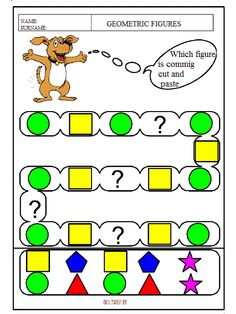 geometric-spaces-comes-next-worksheets-for-preschool-kids-10