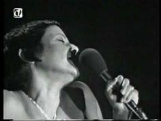 Fascinação - Elis Regina - 1978