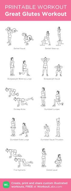 best 15 minute workout for men - Google Search