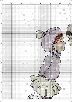 Little_kiss-001.jpg 2,066×2,924 píxeles