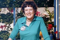Julia Child; 1912-2004; Julia Child was an American chef, author, and television personality. She is recognized for bringing French cuisine to the American public with her debut cookbook, Mastering the Art of French Cooking, and her subsequent television programs, the most notable of which was The French Chef, which premiered in 1963.