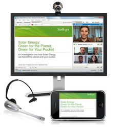 Best of Online Meeting And Web Conferencing Tools