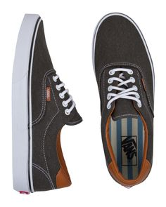 c3b45b275a0488 Find your favorite men s surf style footwear from