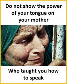 Love and honour your mother Love My Parents Quotes, Mom And Dad Quotes, I Love My Parents, Daughter Love Quotes, Love You Mom, Mother Quotes, Family Quotes, Urdu Quotes, Now Quotes