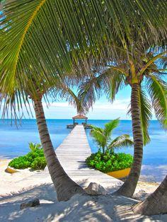 #Belize #Caribbean | #Luxury #Travel Gateway VIPsAccess.com