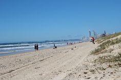 So you're Australian? Surfers, Paradise, Posts, Beach, Water, Blog, Outdoor, Surf Girls, Gripe Water