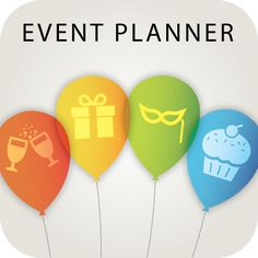 Event Planner Jobs throughout South Carolina + Free Mobile App