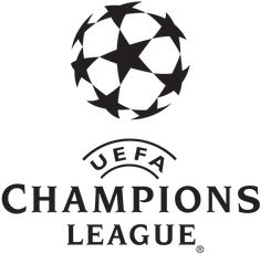 The one and only UEFA Champions League