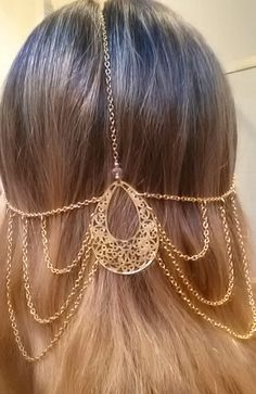 $29  fairy head jewelry  https://www.etsy.com/listing/109335049/fairy-head-jewelry
