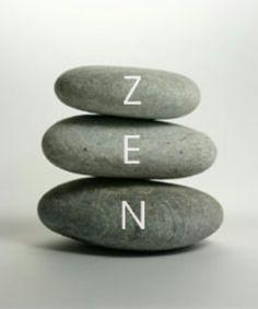 Creative's next DAP: the Zen Stone? More More