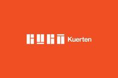 Agência LDC cria marca para tenista Gustavo Kuerten, o Guga - Blue Bus