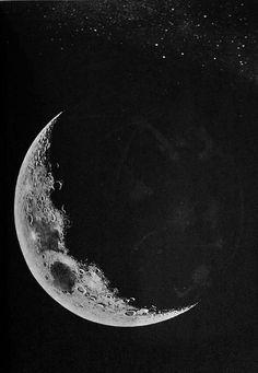 Breathing in Some of the Cosmos. on imgfave Luna Moon, Shoot The Moon, Sun Moon Stars, Moon Magic, Lunar Magic, Beautiful Moon, Moon Lovers, Moon Art, Moon Moon