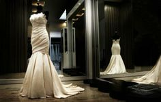 Gorgeous wedding gown, photo by The Wedding Photography at Bridestory.com  #wedding #weddings #wedding-gown #wedding-dress #bridestory