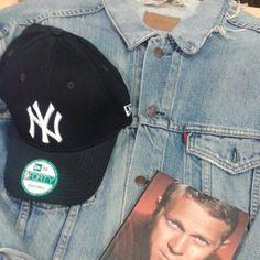 Καπέλα New Era με τα επίσημα λογότυπα των ομάδων του NBA & American Baseball. Εξουσιοδοτημένο κατάστημα της New Era: Ζυγομάλλη 1, Ιωάννινα, Ελλάδα. Τηλ Επικοιν. +30 26510 64634. Δωρεάν αποστολή σε αγορές άνω των 20 €.