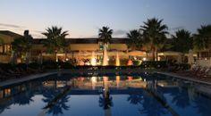 Nuova Registrazione: La Principessa Hotel Village Centro Congressi Amantea (Cs) #vacanza #calabria #italia #hotel http://www.vacanzeditalia.it/calabria/amantea/strutture-ricettive/248-hotel-la-principessa.html