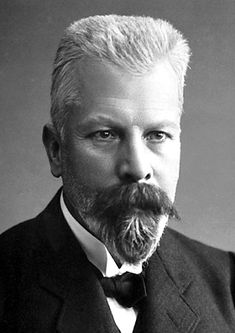"The Nobel Prize in Chemistry 1907 was awarded to Eduard Buchner ""for his biochemical researches and his discovery of cell-free fermentation"". Dr H, Nobel Prize In Chemistry, Alfred Nobel, Biochemistry, Discovery, Einstein, Science, Berlin Germany, Munich"