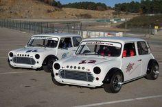 http://img.autojournal.fr/news/2010/05/21/1411448/450|300|22061fe9ed3d38aa5a88aa89.jpg