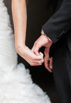 JESSICA + ERIC | Wedding Photography | Anthony J. Branco | Montreal Photographer Montreal, Wedding Photography, Wedding Photos, Wedding Pictures, Bridal Photography, Wedding Poses