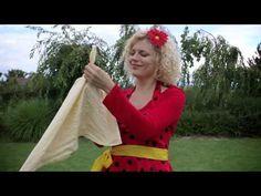 Smejko a Tanculienka: Hej rup, do toho! Southern Prep, Youtube, Style, Outdoor, Fashion, Outdoors, Moda, La Mode, Fasion