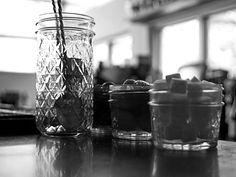 City House Restaurant & Bar  1222 4th Ave. N, Nashville, TN