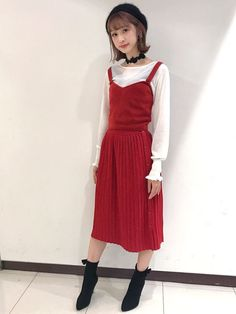 Kawaii Fashion, Hipster, Kawaii Style, Inspiration, Vintage, Biblical Inspiration, Hipsters, Cute Fashion, Hipster Outfits
