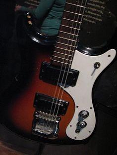 Mosrite mini guitar vintage custom shop reliced guitars mosrite electric guitarsheavensheaven asfbconference2016 Images