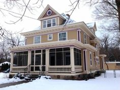 306 4th St N, Stillwater, MN 55082 - Zillow