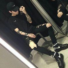 New Fashion Korean Ulzzang Shirts 57 Ideas Korean Boys Ulzzang, Cute Korean Boys, Ulzzang Boy, Korean Men, Asian Boys, Asian Men, Cute Boys, Pretty Boys, Korean Style