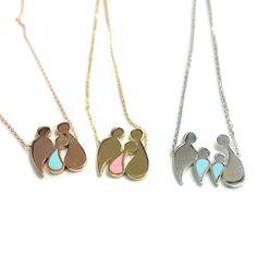 Κολιέ μοντέρνα οικογένεια χρυσό Κ14 Arrow Necklace, Jewels, Jewellery, Bijoux, Jewelry Shop, Schmuck, Gemstones, Jewerly, Gems