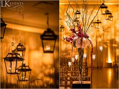 LKEvents produces multiple Chicago area weddings each year. Their coordinators and planners will assist you in designing and planning your special day.