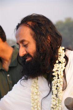Sri Sri Ravi Shankar I Love this one
